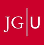 logo_JGU